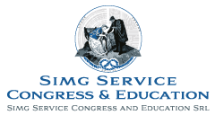 SIMG Service Congress and Education Srl